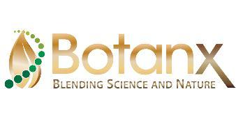 BOTANX