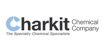 Charkit Chemical Company