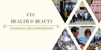 Chemolee Lab Corp.
