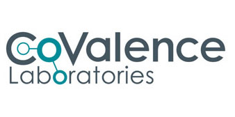 CoValence Laboratories