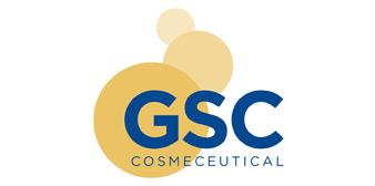 GSC / G.S. Cosmeceutical USA, Inc.