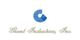 GRANT INDUSTRIES, INC.