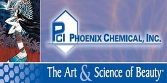 Phoenix Chemical Inc.