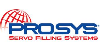 ProSys Innovative Packaging Equipment Co
