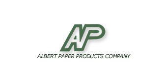Albert Paper Products