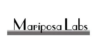 Mariposa Labs
