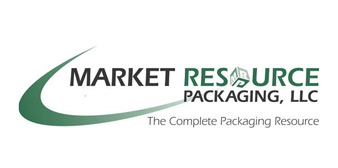 Market Resource Packaging, LLC
