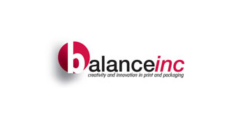 Balance, Inc.