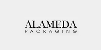 Alameda Packaging LLC