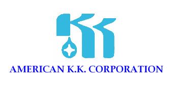 American KK Corporation
