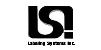 Labeling Systems Inc./ ID Technology