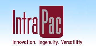 IntraPac Plattsburgh