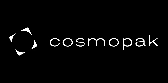 Cosmopak Corporation