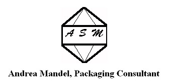Andrea S. Mandel Associates, Packaging Consulting