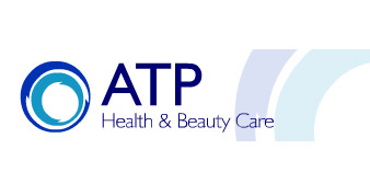 ATP Health & Beauty Care