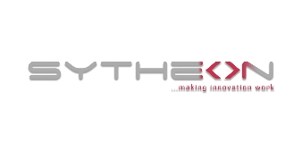 Sytheon Ltd.