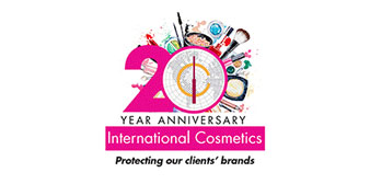 International Cosmetics & Regulatory Specialists, Llc