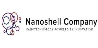 Nanoshell Company