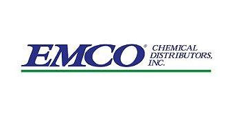 EMCO Chemical Distributors Inc