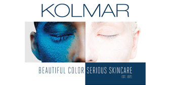 Kolmar Laboratories