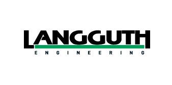 Langguth Corp.