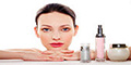 Lasting Foundation for Cosmetics Industry Success