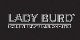 Lady Burd Exclusive Private Label Cosmetics