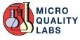 Micro Quality Labs