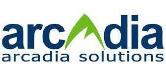 Arcadia Solutions