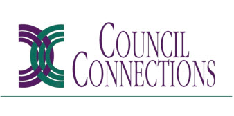 Council Connections