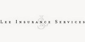 Dennis Lee Insurance Services, Inc.