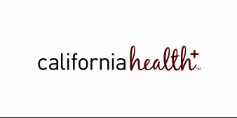 California Health+