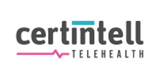 Certintell Telehealth