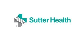 Sutter Medical Group