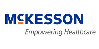 McKesson Health Solutions