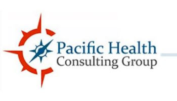 Pacific Health Consulting Group