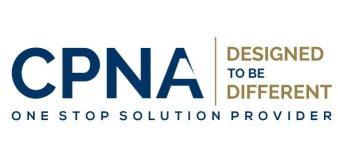 CPNA (Contract Partners of North America)