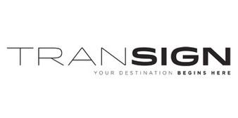 Transign