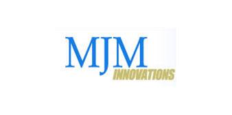 MJM Innovations
