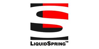 LiquidSpring, LLC