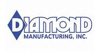 Diamond Mfg.