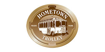 Hometown Trolley, Inc.