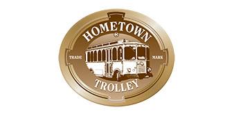 Hometown Trolley, Inc.