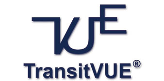 Transitvue Communication Systems, Inc.