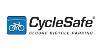 Cycle Safe, Inc.