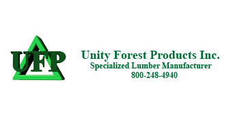 Unity Forest Products