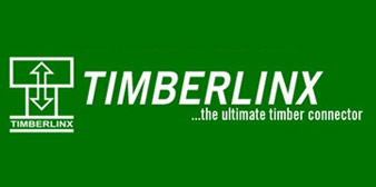 Timberlinx