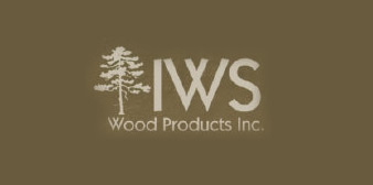 IWS Wood Products