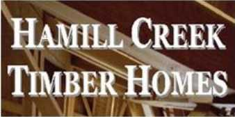 Hamill Creek Timber Homes