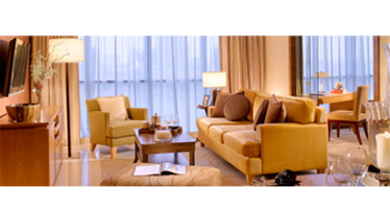 Furnished Apartments and Housing